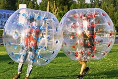 bubble-soccer-in-frederick-county-md-1