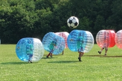 bubble-soccer-in-frederick-county-md-2