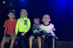 video-game-truck-party-in-frederick-county-maryland-1