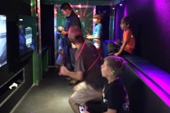 video-game-truck-party-in-frederick-county-maryland-6