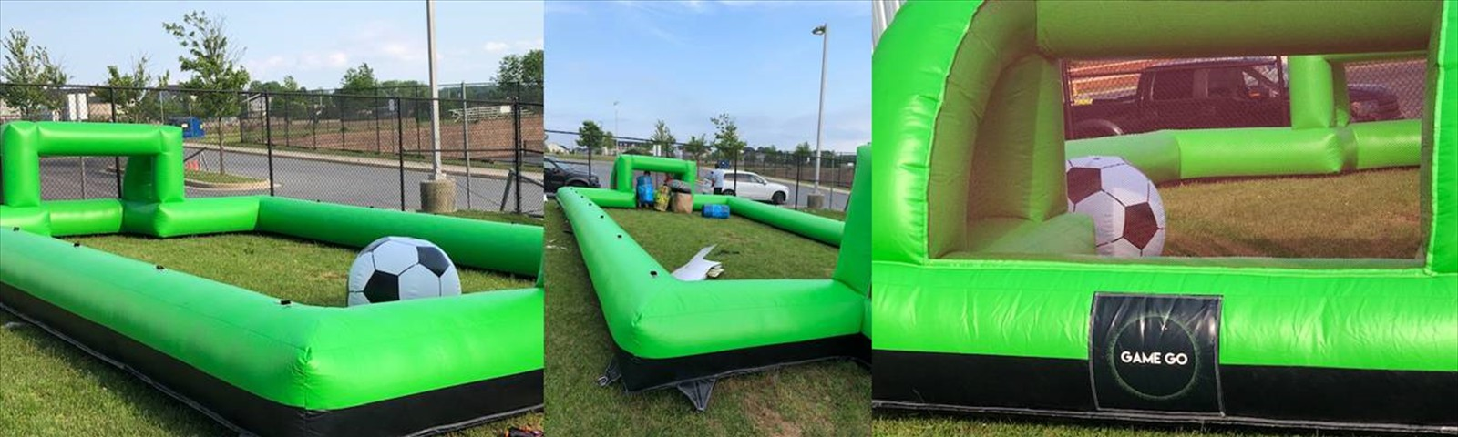 game-go-inflatable-arena-group